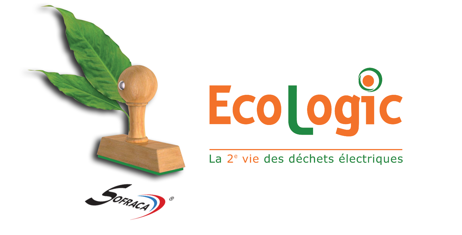 Sofraca, partenaire EcoLogic